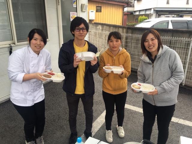 出張スマイル食堂4「_こだわりカレー②.JPG