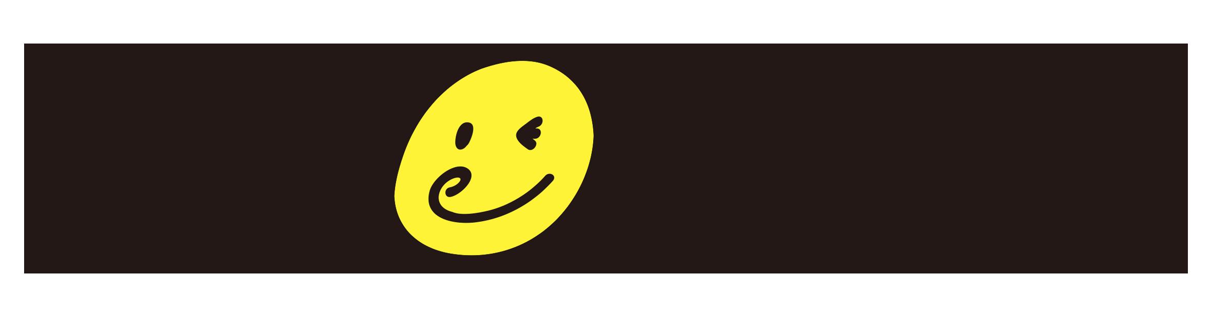 SmileBreadについて_ロゴ②.png
