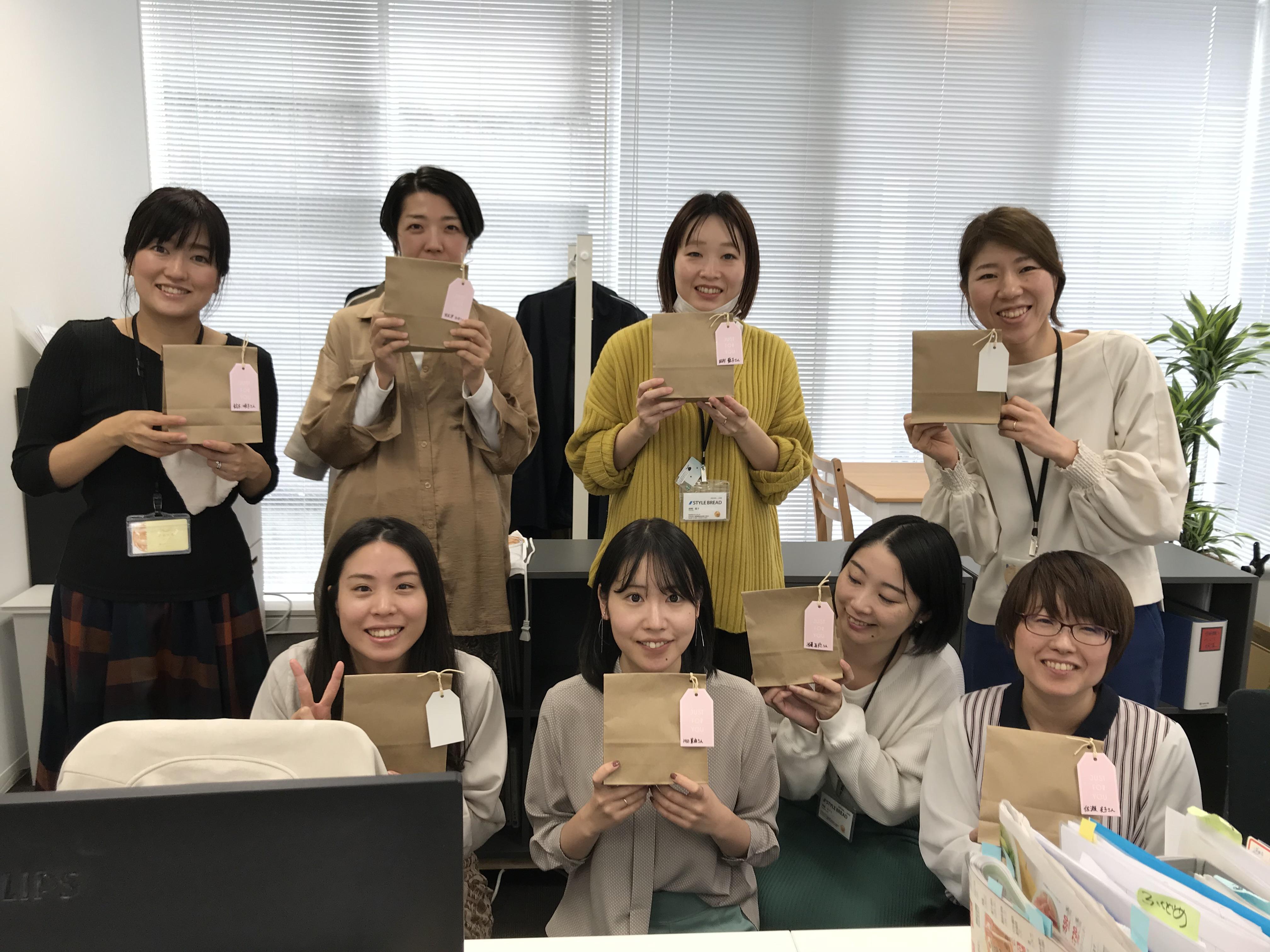 出張スマイル食堂5_激励サプライズの日①.JPG