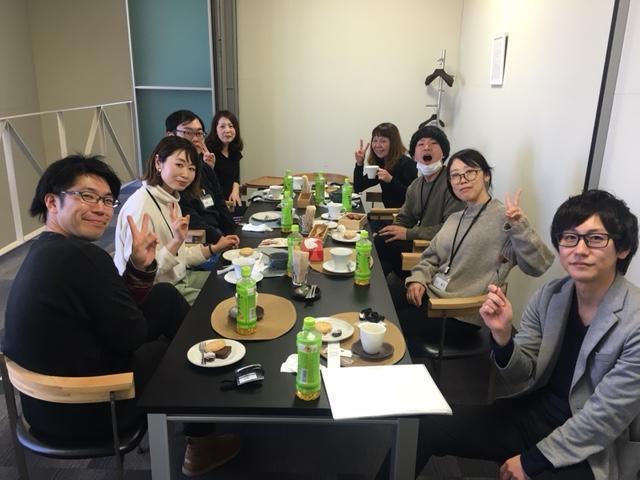 社長メシ②.JPG
