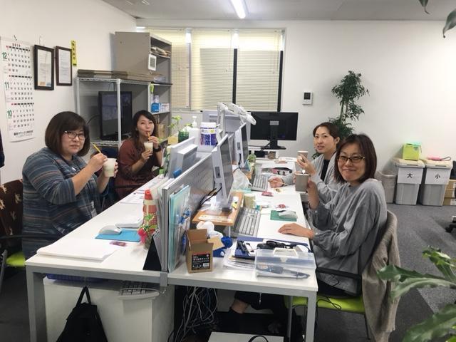 出張スマイル食堂2_カフェ①.JPG